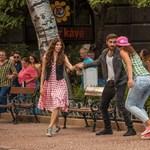 Titokzatos amerikai felhasználók pontozták fel a Pappa Piát az IMDb-n