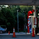 Britain's gasoline crisis is waning, but it could last for up to a month