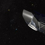 Elképesztő távcsövet épít a NASA – videó