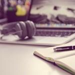 Középiskolai felvételi jelentkezés lépésről lépésre nyolcadikasoknak