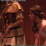A független színházak még Tarlósék nagy bejelentése után is rosszul járnak