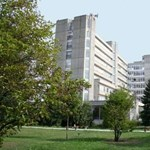 Széchenyi István Egyetem: majdnem minden végzős állást talál