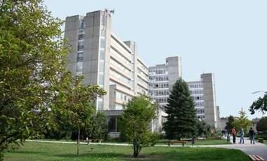 A Corvinus után újabb egyetem fenntartását alakíthatják át