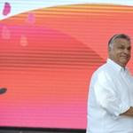 Orbán legerősebb tusnádfürdői gondolatai