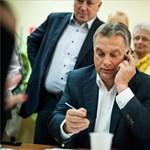 Megkopott Orbán személyes varázsa?