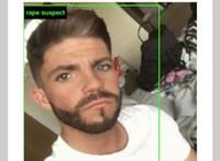 Jó poénnak tűnik a fotónkat ellenőrző algoritmus, csak ne lenne rasszista
