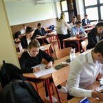 Felvételi 2020: folytatódik az egyeztetés a kötelező nyelvvizsgáról