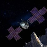 Irtózatos vagyon körül szaglászik a NASA