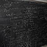 Alapjaiban változtatta volna meg a matekoktatást, de a magyar államnak nem kellett