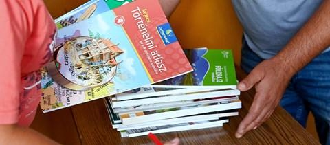 Hat debreceni középiskolában indult el a kísérlet: egy évig 8.30-kor kezdődik a tanítás