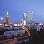 Isten hozott Közép-Európa szegényházában!