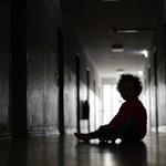 Aggasztó adatok: Hollandiából jön a sok pedofil tartalom