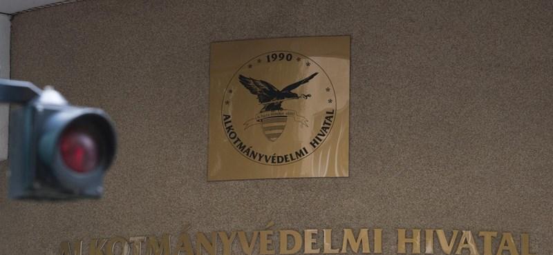 Az Alkotmányvédelmi Hivatal is nyomoz a Karácsony-hangfelvétel ügyében