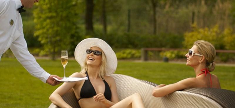 Milyen egy tökéletes nyaralás? Megmutatjuk