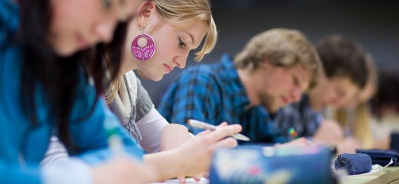 Átmennétek az érettségin, ha ma lenne? Friss feladatsorok és megoldások