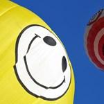 Mondja el nekünk, pesszimisták vagy optimisták a magyar vállalkozások?