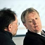 Závecz Tibor: Hogyan olvassunk közvélemény-kutatást?