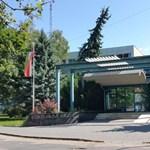 Egyetemi rangot kapott a Kodolányi János Főiskola