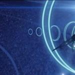 Ilyen látványban még nem volt része: jön az első drónshow – videó