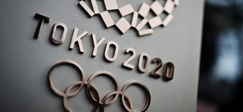 Gulyás: A kormány nyitott arra, hogy az olimpikonok soron kívül kapjanak oltást