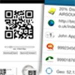 QR-kódok készítése, ingyen