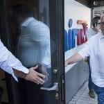 A printpiac reklámbevételének több mint felét szerezheti meg a fideszes médiaholding