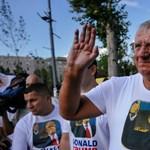 Több délszláv államban is háborús bűnösök vannak hatalmon