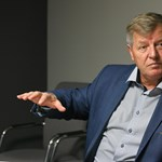 Stumpf István: Orbán szerintem most próbálja újraformálni a környezetét