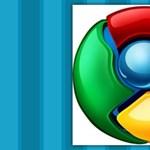 Sokkal tovább netezhet hálózatfüggetlenül az új Chrome-mal