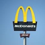 Állásért szállást - bejött a McDonald's programja