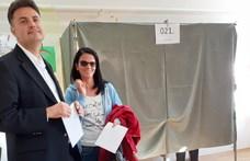 Márki-Zay: A hódmezővásárhelyieknek elegük lett a korrupcióból és a megfélemlítésből