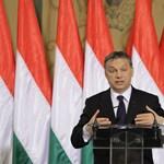 Orbán újabb részleteket árult el: 10 percnyi telefonálás lenne adómentes