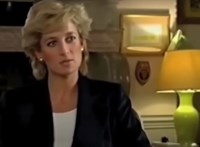 """Komolyan vette a rendőrség Diana hercegnő meggyilkolásának a """"tervét"""", Károly herceget is kihallgatták"""