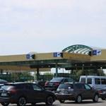 Románia újabb határátkelőhelyek megnyitását kéri Magyarországtól