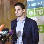 A magánember Ungár fiú esete a magyar bajokkal és saját magával