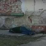 21 emberrel végzett eddig a bika nevű új drog Magyarországon