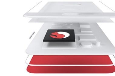 Más androidosok is örülhetnek: itt a Qualcomm válasza a Huawei telefonos turbózására