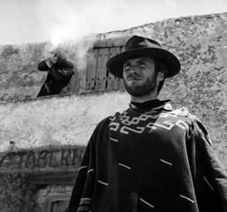A mozi nagybetűs férfiikonja, aki rendezőként mutatta meg másik oldalát – Clint Eastwood 87 éves