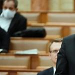 Magyar Orvosi Kamara: A miniszterek vállalják fel döntéseik következményeit