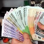Ezért bukják a magyar vállalatok az uniós pénzeket