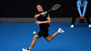 Fucsovics ismét nyert, már a 32 között van Melbourne-ben