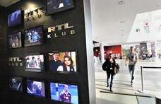 5000 eurós büntetést kapott az RTL II a Showder Klub miatt
