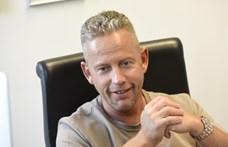 Schobert Norbert: Nem kizárt, hogy én lennék az országos rendőrfőkapitány