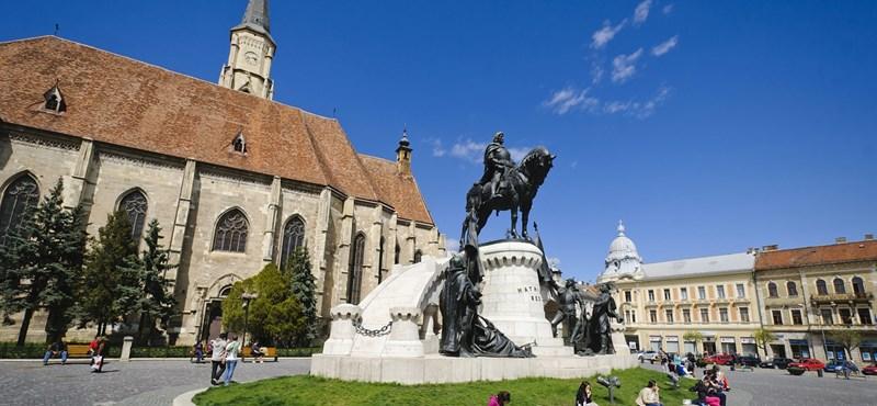 Ki uralkodott Magyarországon 1526-1564 között?
