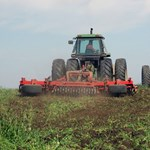 Vidéken tényleg az vehet földet, akire rábólint az agrárkamara
