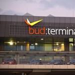 A BA akarata ellenére lett nyilvános a privatizációs szerződés
