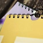 Diákhitel igénylés: fontos határidő jár le a napokban