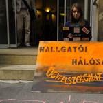 Jövő hét szerdán tárgyalhat a HaHa a minisztériummal