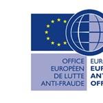 Megerősítené Brüsszel az OLAF-ot, főleg ott, ahol nincs Európai Ügyészség