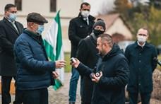 A vírus különleges sanszot ad a magyaroknak a romániai választáson